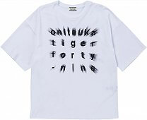 Onitsuka Tiger Graphic T-Shirt