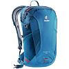 Deuter Speed Lite 20 (3410218) bay-midnight