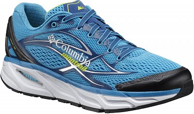 Pánske bežecké topánky Columbia Montrail Variant XSR
