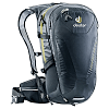 Deuter Compact EXP 12 (3200215) black