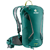 Deuter Race (3207018) alpinegreen-forest