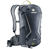 Deuter Race (3207018) black