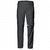 Jack Wolfskin Marrakech Zip Off Pants phantom 6350