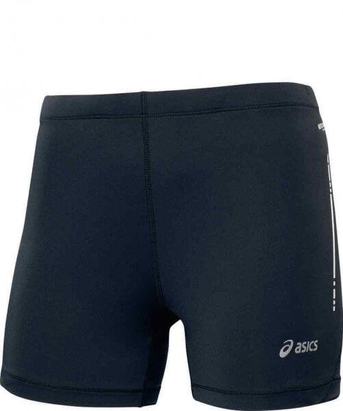 Kalhoty Asics Hot Pant