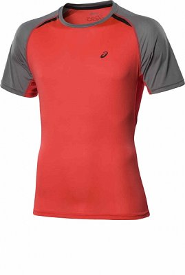 Asics MS T-Shirt