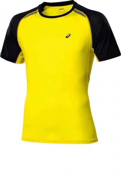 Trička Asics MS T-Shirt