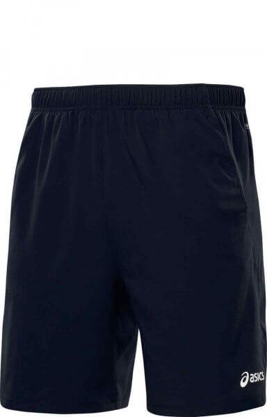 Kraťasy Asics MS Court Short