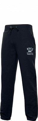 Kalhoty Asics Cuffed Knit Pant