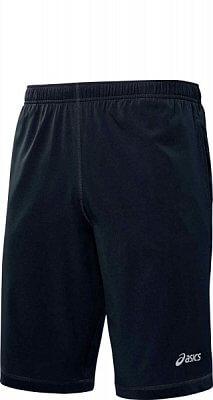 Kalhoty Asics Woven Short