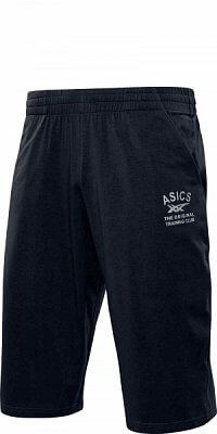 Asics Knit Short