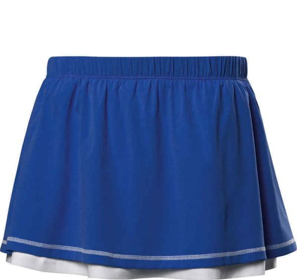 Sukně a šaty Asics WS Skirt
