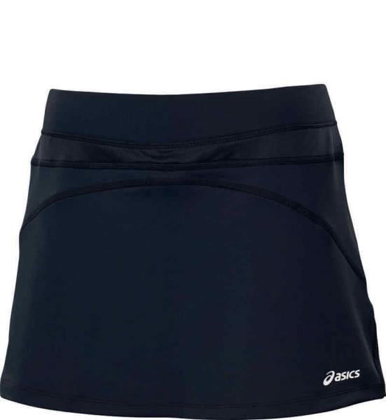Sukně a šaty Asics WS Racket Skirt