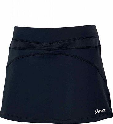 Sukně Asics WS Racket Skirt