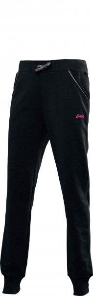 Kalhoty Asics Knit Cuffed Pant