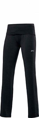 Kalhoty Asics Jersey Pant