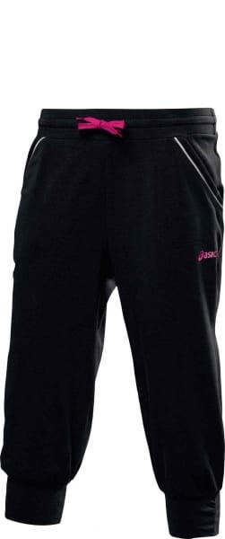 Kalhoty Asics Knit Capri