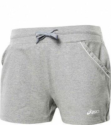 Kalhoty Asics Knit Short
