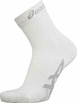 Ponožky Asics Cooling Quarter Sock