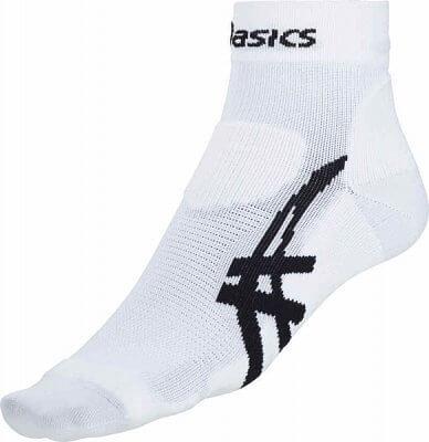 Ponožky Asics Cumulus Sock