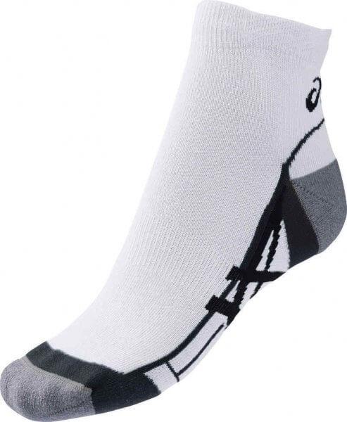 Ponožky Asics 2000 Series Low Cut Sock