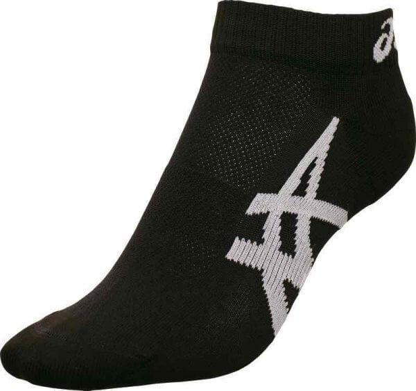 Ponožky Asics 2PPK 1000 Series Ped Sock