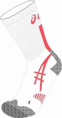 Ponožky Asics Tennis Crew Sock