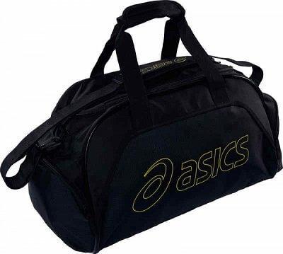 Sportovní taška Asics Medium Duffle
