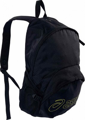 Tašky a batohy Asics Backpack