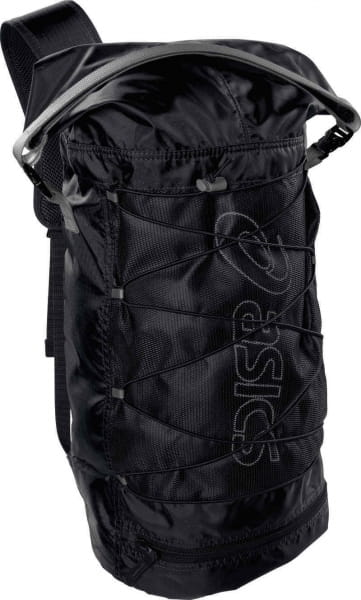 Tašky a batohy Asics Gear Bag