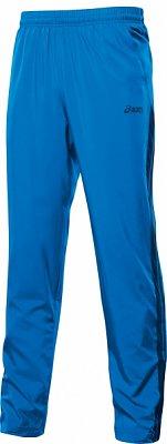 Kalhoty Asics Woven Track Pant
