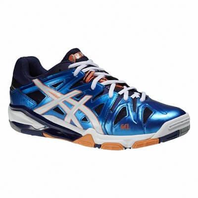 Pánská volejbalová obuv Asics Gel Sensei 5