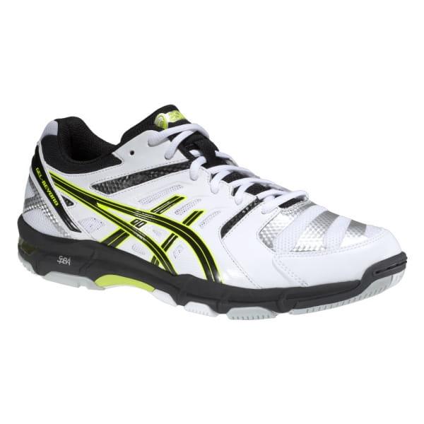 Pánská volejbalová obuv Asics Gel Beyond 4