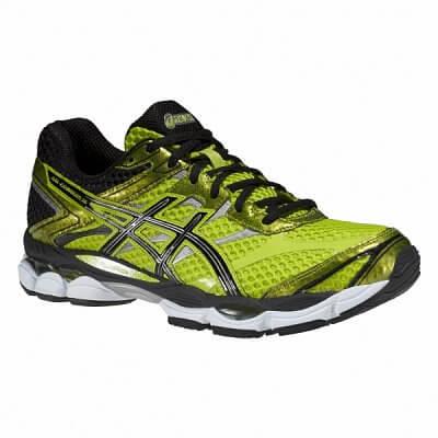 Pánské běžecké boty Asics Gel Cumulus 16