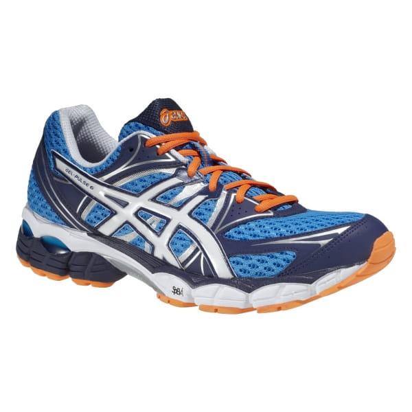 Pánské běžecké boty Asics Gel Pulse 6
