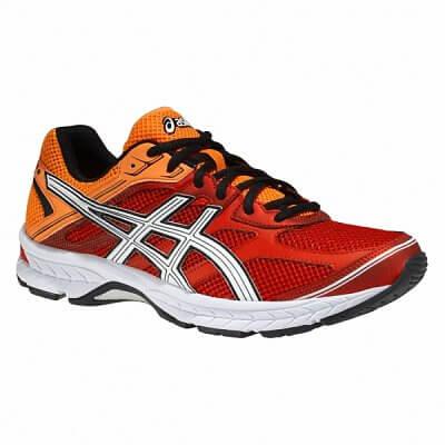 Pánské běžecké boty Asics Gel Oberon 8