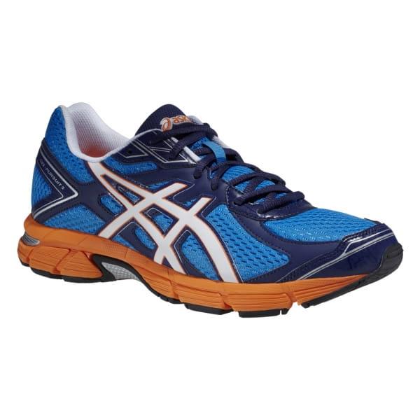 Pánské běžecké boty Asics Gel Pursuit 2
