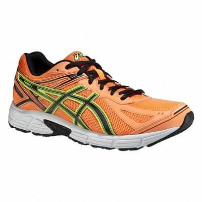 Pánské běžecké boty Asics Gel Patriot 7