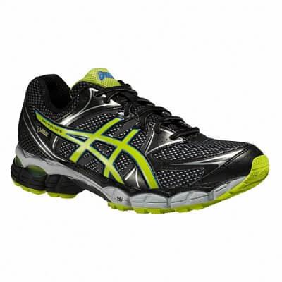 Pánské běžecké boty Asics Gel Pulse 6 GTX