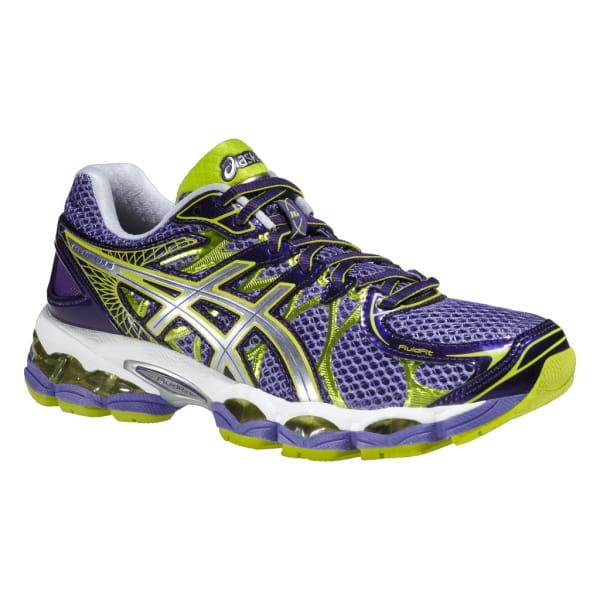 Dámské běžecké boty Asics Gel Nimbus 16
