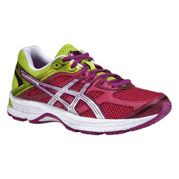 Dámské běžecké boty Asics Gel Oberon 8