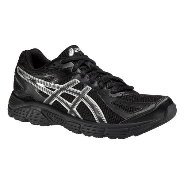 Dámské běžecké boty Asics Gel Patriot 7