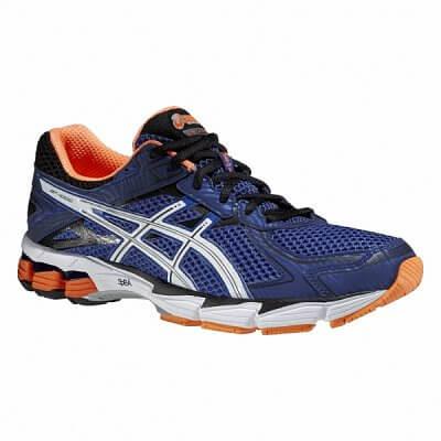 Pánské běžecké boty Asics Gel GT-1000 2