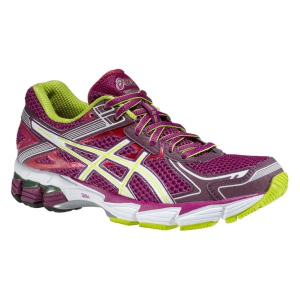 Dámské běžecké boty Asics Gel GT-1000 2