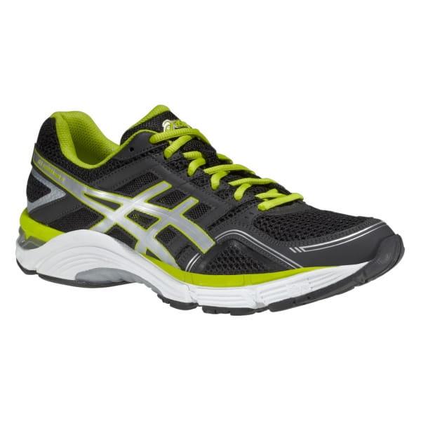 Pánské běžecké boty Asics Gel Foundation 11 (2E)