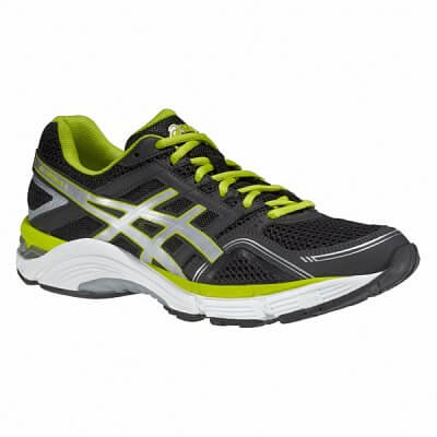 Asics Gel Foundation 11 (2E)