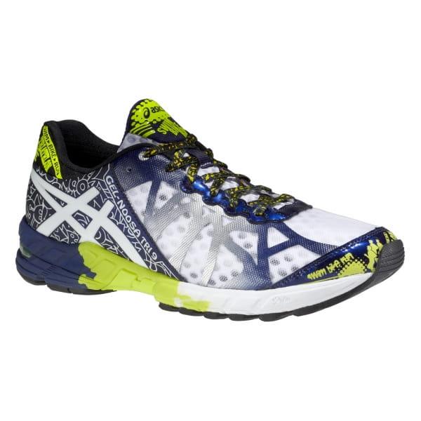 Pánské běžecké boty Asics Gel Noosa Tri 9