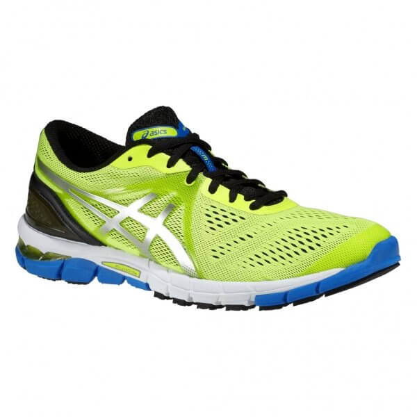 Pánské běžecké boty Asics Gel Excel 33 3