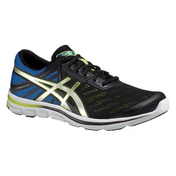 Pánské běžecké boty Asics Gel Electro 33