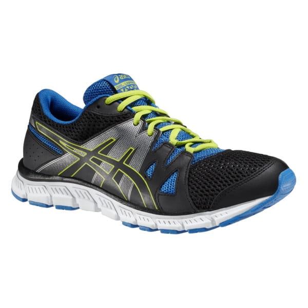 Pánské běžecké boty Asics Gel Unifire