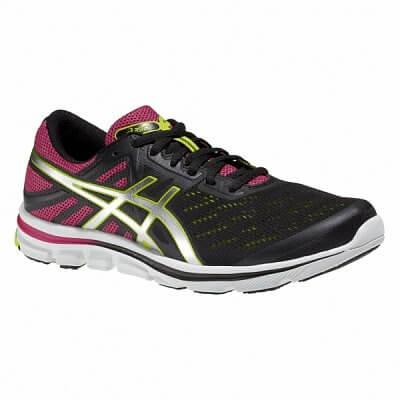 Dámské běžecké boty Asics Gel Electro 33